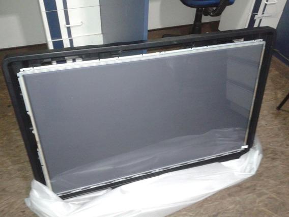 Tela De Plasma Samsung 43 Bn96-30715a Nova Raridade