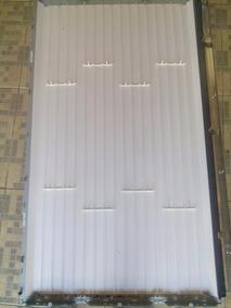 Kit Lampadas Lcd Sony Kdl55ex505 Kdl-55ex505 Kdl 55ex505
