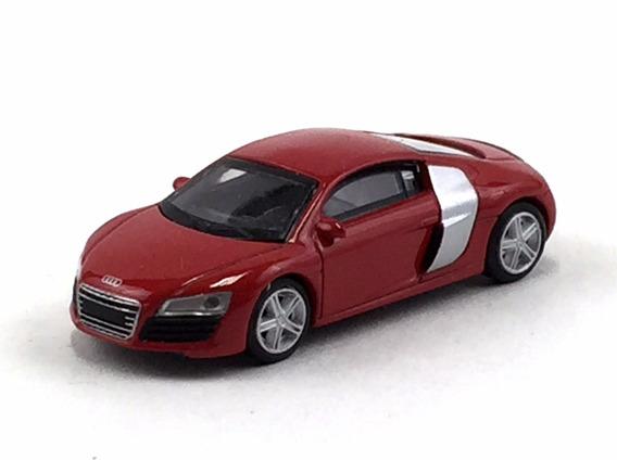 Schuco Audi R8 1/64 Edition 1/64 Loose !!!