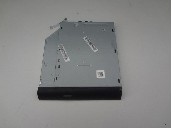 Gravador Dvd Samsung Np275e4e