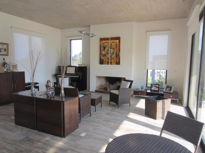C/renta Casa Nueva, Tahona , 1 Pta . 4 D, Serv. Seg. 24 Hs.