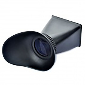 124917 2.8x Lcd Viewfinder For Nikon 1 Series Sob Encomenda