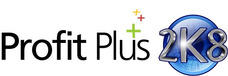 Profit Plus Administrativo 2k8 - Desarrollos