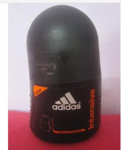 Desodorante Para Hombre Intensive Marca adidas Importado Usa