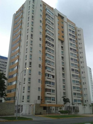 Venta De Apartamento De 125mts2 En Base Aragua Maracay.gbf