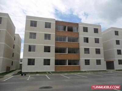 Apartamentos En Venta Cumana. Av Cancamure Sabilar