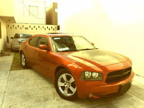 Dodge Charger 2006 Daytona Hemi 5.7 V8 De Colecciòn