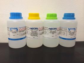 Kit Calibração Phmetro (tampão Ph E Cloreto De Potássio 3m)