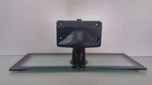 Suporte/ Base/ Pedestal Tv Philco Ph51u20p