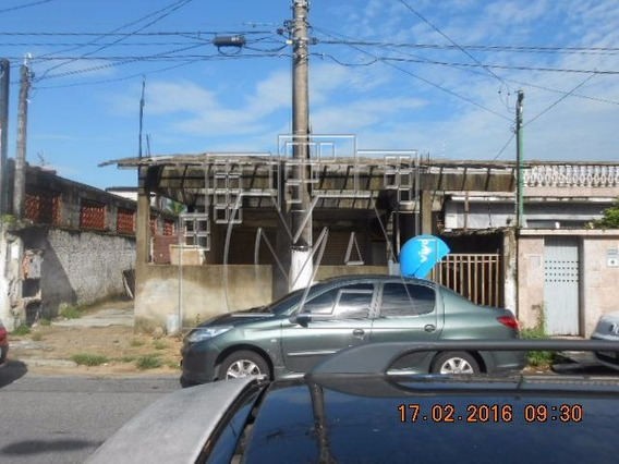 Terreno No Canto Do Forte , Para Construção De Casas De Condomínio,aceita Carro , Estuda Proposta ,aceita Imóvel Como Parte De Pagamento