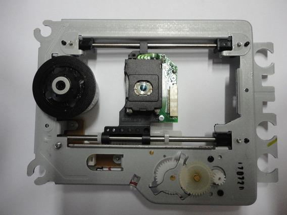 Mecanismo Optico Samsung