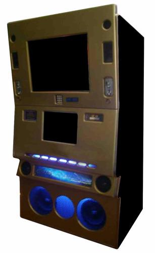 Imagen 1 de 5 de Servicio Tecnico Wurlitzer - Rockola