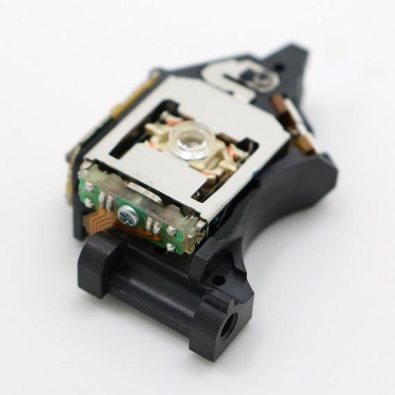 Laser Óptico Cdj Denon Dns-3500