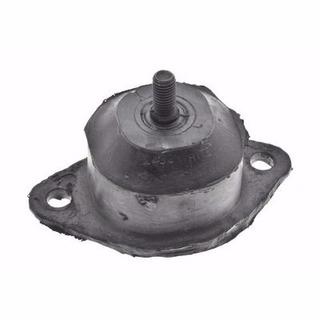 Soporte Transmision Manual 2392 Chev Gmc Pont 77-99 L6 V8