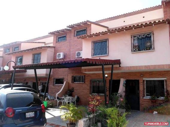 Townhouses En Venta Tpth-013