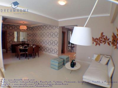 Apartamento En Venta En La Esperilla. Id. 982
