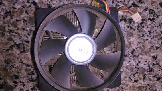 Cooler Para Computador