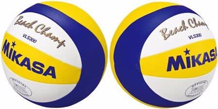 e7d5be5a551ec 2 bolas de vôlei de praia mikasa vls 300 de 700,90 por · bolas vôlei por. Carregando  zoom.