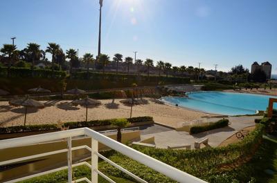 Arriendo 2016 Dpto. Condominio & Resort Laguna Vista