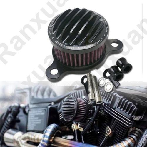 Filtro De Ar Harley 883, Sportster (esportivo)