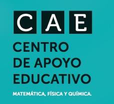 Clases De Física, Matemática, Cálculo, Estadística, Bachille