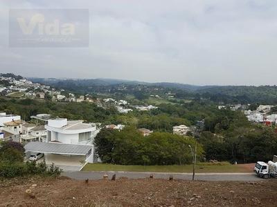 Terreno Em Carapicuíba - 0.0 M2 - Código: 105930 - 105930