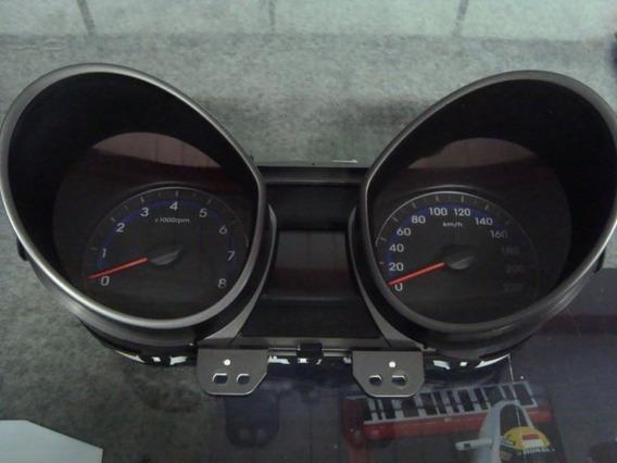 Painel De Instrumentos Hyundai Hb 20