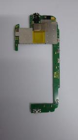 Placas Motorola Moto G 2 16 Gigas Temos Com Tv Xt1069 E Sem