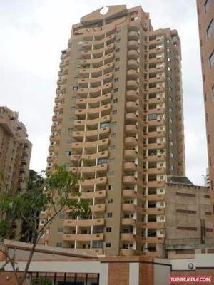 Se Comodo Y Elegante Apartamento En Las Chimeneas !