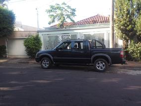 Chevrolet S10 2.4