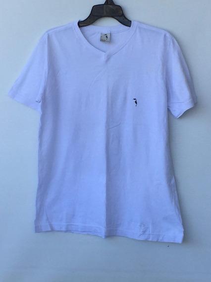 Camisetas Masculinas Da South Diversas Estampas Tam.p E M