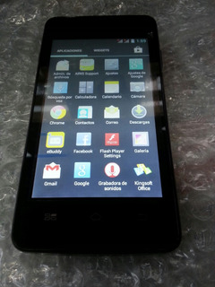 Vendo Mi Airis Tm-400 Original