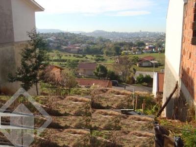 Terreno - Sol Nascente - Ref: 163582 - V-163582