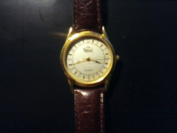 Relógio Mirvane Classic (original)