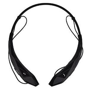 Jiakeâ® Nueva Versión Wireless Bluetooth Rse 4.0 Music Heads