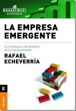 Empresa Emergente La