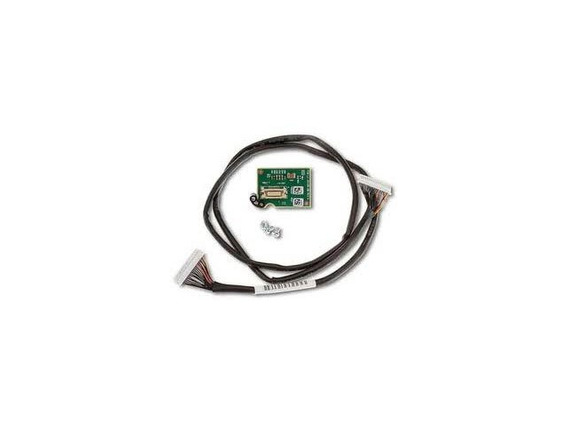 Supermicro Controladora Btr-0018l-kit Extensor Para Bateria