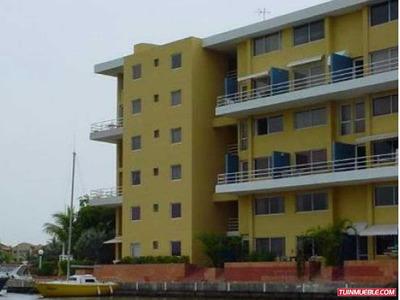 Apartamentos En Venta Punta Marina