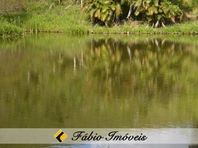 Rural No Bairro Pedro De Toledo Em Peruíbe - 2978