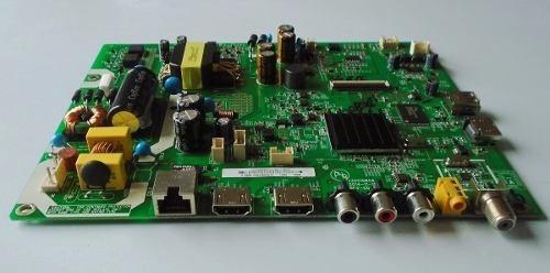 Placa Principal Tv Philco Ph42m30dsgw Ph42m30 *35019808