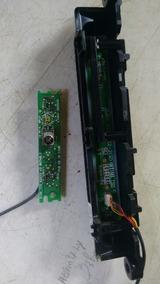 Teclado Mais Sensor Philips 52pfl7403d/f7