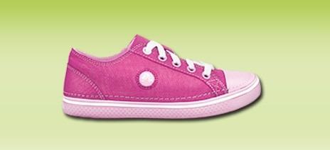 Zapatillas Crocs Hover Lace Niñas