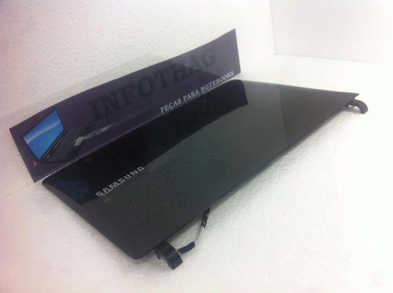 Tampa Da Tela Samsung Lcd Np Series Ba75- 02708f