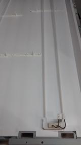 Lampadas Para Tela Tv Panasonic Tc-l32c30b Original Perfeita