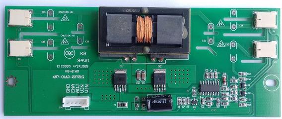 Inverter Philco L24e09 467-01a2-23731g