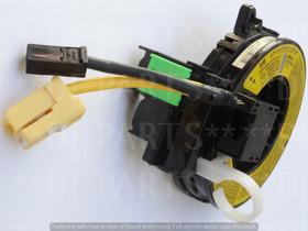 Cinta Airbag Hard Disc Pajero Full L200 Triton - 8619-a016