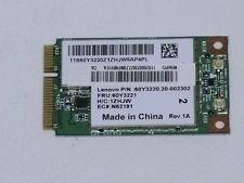 Placa Wifi Broadcom Bcm94312mcg Lenovo 43y6487 60y3220