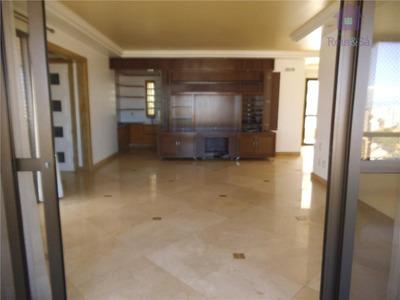 Apartamento Residencial À Venda, Caminho Das Árvores, Salvador. - Codigo: Ap0198 - Ap0198