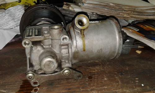Imagen 1 de 4 de Vendo Bomba Power Steering M. Benz S320l, # A 140 466 60 01