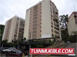 Apartamentos En Venta Inmueblemiranda 14-10410
